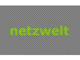 Bild: Für die Arbeit mit dem Animationsfilter eignen sich am besten freigestellte Objekte.