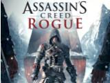 Bild: Assassin's Creed Rogue erscheint am 11. November für PS3 und Xbox 360.