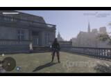 Bild: Assassin's Creed: Unity wird nach den Screenshots zu urteilen in Paris spielen - im Hintergrund seht ihr Notre Dame.