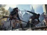 Bild: Assassin's Creed Unity verfügt auch über einen Koop-Modus.