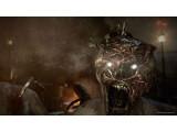 Bild: Aufstand im Zombieland: The Evil Within erscheint erst am 24. Oktober.