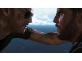Bild: Aug um Aug, Zahn um Zahn: Metal Gear Solid 5 wird kein Zuckerschlecken.