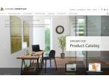 Bild: Autodesk Homestyler nutzen Sie im Browser.