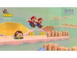 Bild: Wird schon bald wieder auf der Wii U gehüpft?