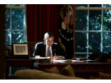 Bild: Barack Obama will den US-Geheimdienst NSA reformieren.