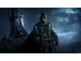 Bild: Bei Batman: Arkham Knight möchte Rocksteady Games für Gleichheit zwischen allen Versionen sorgen.