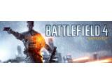 Bild: Das Battlefield 4-Community-Programm Battlefest beginnt am 12. Juli.
