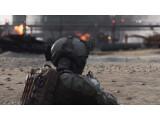 Bild: Der Battlefield 4-Fan-Film ist toll inszeniert.