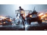Bild: Wer Battlefield 4 über EAs Vertriebsplattform bis zum 14. August herunterlädt, kann den Shooter eine Woche lang kostenlos spielen.