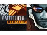 Bild: Battlefield Hardline wird erst im kommenden Jahr erscheinen.