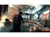 Bild: Battlefield Hardline ist laut Patrick Söderlund, dem ausführenden Vizepräsidenten der EA Studios, nicht der Startschuss für jährliche Sequels.