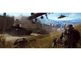 Bild: Battlefield Second Assault bietet fünf neue Waffen, vier Karten und einen spielmodus aus Battlefield 3.
