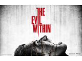 Bild: Bekannte Schauspieler leihen den Protagonisten in The Evil Within ihre Stimme.