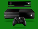 Bild: Bereits vor der E3 2014 werdet ihr Ankündigungen zur Xbox One erwarten dürfen.