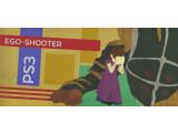 Bild: Das sind die besten Ego-Shooter der PS3.