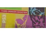 Bild: Das sind die besten Third-Person-Shooter der PlayStation 3.