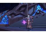 Bild: Die Beta der World of Warcraft-Erweiterung Warlords of Draenor wurde gestartet.