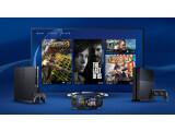 Bild: Das Bild zeigt Uncharted 3 und Far Cry 3 im PlayStation Now-Angebot.