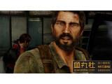 Bild: Die Bilder von The Last of Us Remastered zeigen viele Details, die es so nicht in der PS3-Fassung gab.