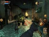 Bild: Bioshock erscheint noch im Sommer für iPhone und iPad.