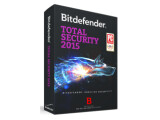 Bild: Bitdefender Total Security 2015