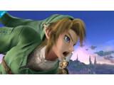 Bild: Blick Link in Richtung E3?