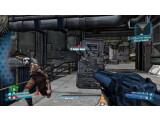 Bild: Borderlands 2 erscheint hierzulande am 28. Mai für die PlayStation Vita.