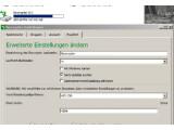 Bild: Boxcryptor ist eine vereinfachte encfs-Variante, die Verschlüsselung für die Dropbox einrichtet.