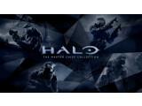 Bild: Was braucht der Halo-Fan mehr?