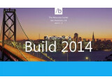 Bild: Auf der Build-Konferenz im April will Microsoft angeblich Details zu WIndows 9 bekanntgeben.