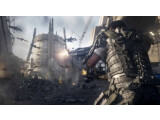 Bild: Call of Duty: Advanced Warfare bekommt Unterstützung von den Navy Seals.