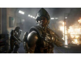 Bild: In Call of Duty: Advanced Warfare geht es wieder auf die Schlachtfelder der Zukunft.