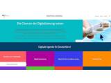 Bild: Chancen der Digitalisierung nutzen: Die Inhalte der Digitalen Agenda stehen im Netz zum Nachlesen bereit.