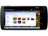 Bild: Mit der Chrome Remote Desktop-App können Nutzer auf ihren PC oder Mac zugreifen.