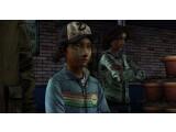 Bild: Clementine befindet sich zu Beginn von Episode 3 in Gefangenschaft.