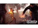 Bild: Crytek UK hat aktuellen Berichten zufolge die Arbeiten an Homefront: The Revolution gestoppt.