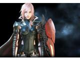 Bild: Die Demo von Final Fantasy XIII: Lightning Returns steht ab sofort zum Download bereit.