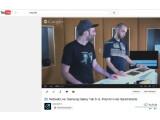 Bild: Derzeit werden YouTube-Nutzer mit extremen Ladezeiten konfrontiert.