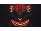 Bild: Diablo 3 hat sich weltweit seit Erscheinen über 20 Millionen Mal verkauft.