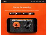 Bild: DJ-App Edjing: jetz mit Zugriff auf den Streaming-katalog von Deezer.