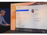 Bild: Dr. Dre ist nun offiziell Apple-Mitarbeiter. Die Übernahme von Beats Electronics durch Apple ist abgeschlossen.