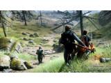 Bild: Dragon Age: Inqusition erscheint am 9. Oktober für Last-, CurrentGen und den PC.