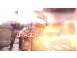 Bild: Dragon's Teeth, der dritte DLC zu Battlefield 4, soll im Sommer 2014 erscheinen.