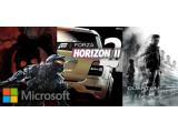 Bild: Was dürfen wir von Microsoft auf der E3 2014 erwarten?