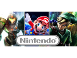 Bild: Was dürfen wir von Nintendo auf der E3 2014 erwarten?