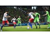 Bild: Bei EA Access dürft ihr Titel wie FIFA 14 kostenlos spielen, ihr zahlt lediglich den Abopreis.