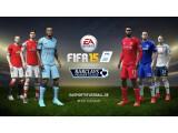 Bild: EA konnte die Kooperation mit der Premier League bis ins Jahr 2019 verlängern.