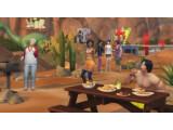 Bild: EA hat einen neuen Werbespot für Die Sims 4 veröffentlicht. Testmuster lassen hingegen weiter auf sich warten.