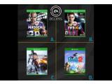 Bild: EA startet die Spiele-Flatrate EA Access für die Xbox One.