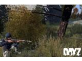 Bild: Ende 2013 ist die DayZ-Standalone-Version auf Steam erschienen.